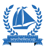 Seychellescup