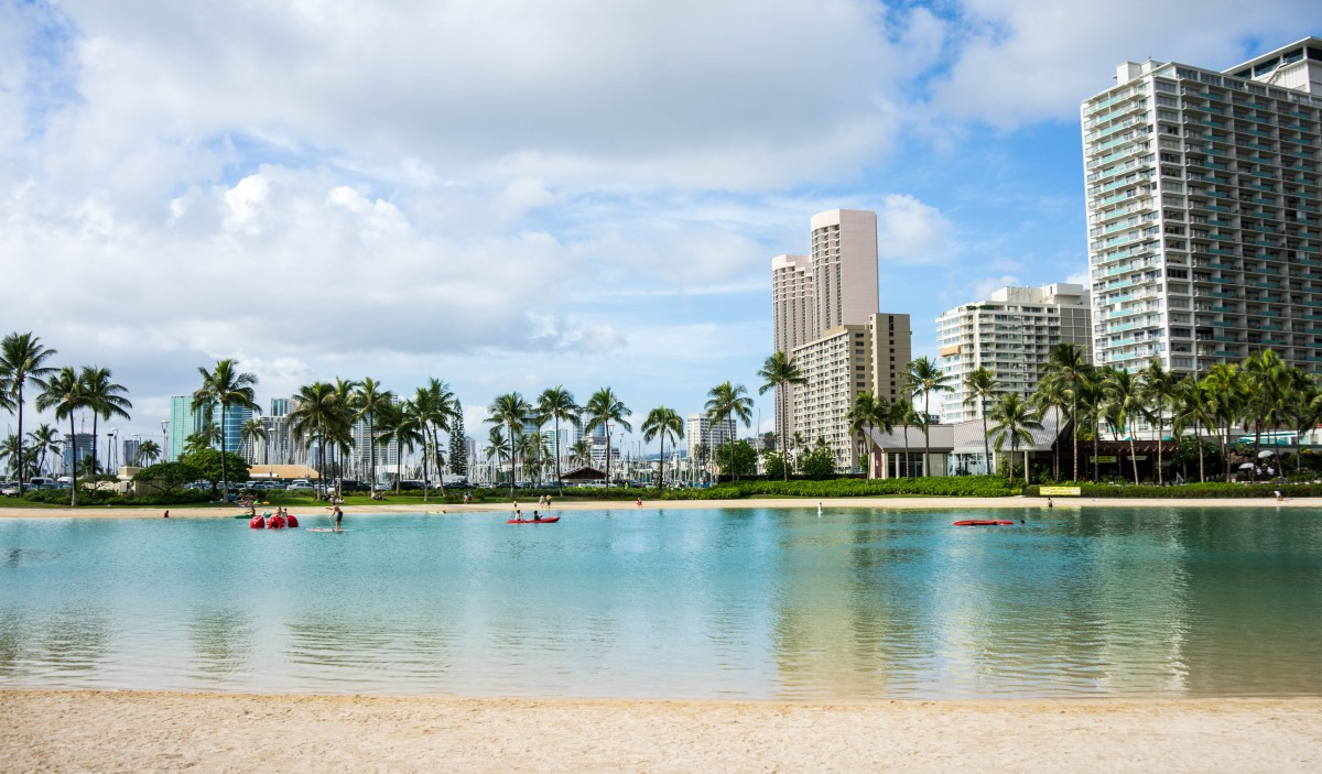 ville-hawai