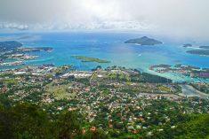 Séjour de rêve sur l'île Mahé aux Seychelles