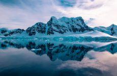 Pourquoi faire une croisière en Antarctique ?