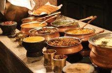 Séjour culinaire en Inde : 3 spécialités à ne surtout pas manquer