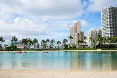 4 villes hawaïennes que vous ne devez surtout pas rater